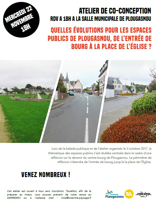 http://www.mairie-plougasnou.fr/sites/default/files/upload/PLU/affiche_22_11.jpg