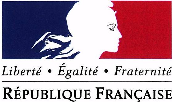 Liste Electorale Commune De Plougasnou