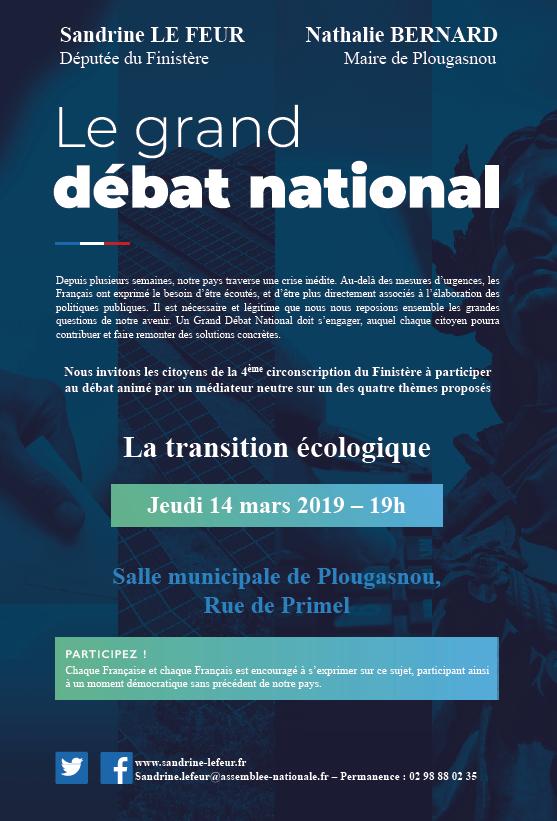 affiche_grand_debat_national_14_mars_2019.png