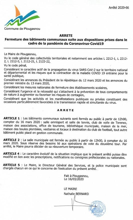 https://www.mairie-plougasnou.fr/sites/default/files/upload/arrete_fermeture_salles_municipales.jpg